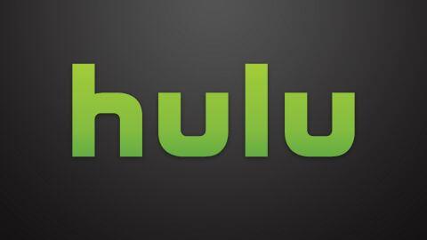 Huluに学割はある?学生におすすめ?