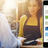 Google Payにおすすめのクレジットカード【2020年4月版】