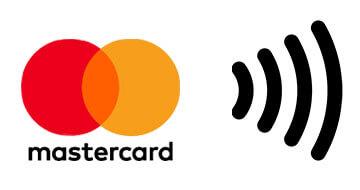 三井住友カードはマスターカードコンタクトレスを使える?切り替えできる?
