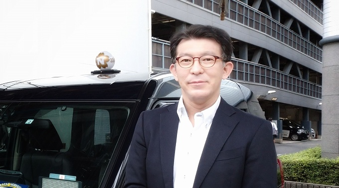 日本交通コロナ対策インタビュー-img