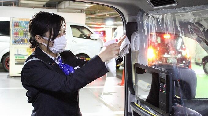 日本交通コロナ対策インタビュー取材-img