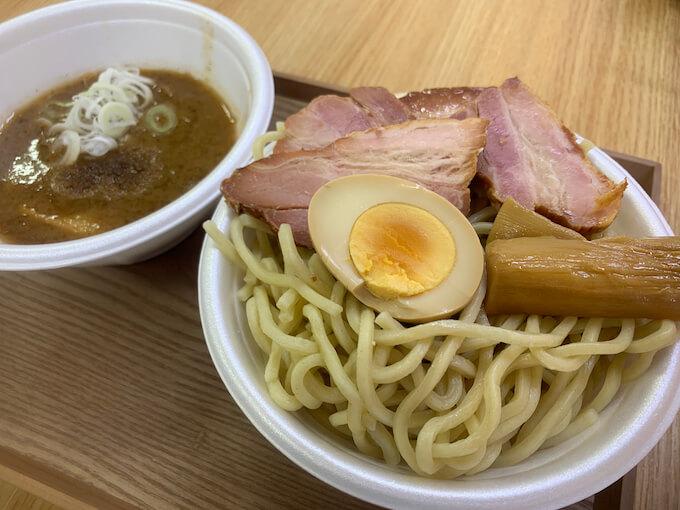 三田製麺所のコロナ対策インタビュー-img