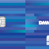 DMMカード-img