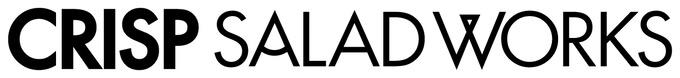 CRISP SALAD WORKSのコロナ対策インタビュー-img